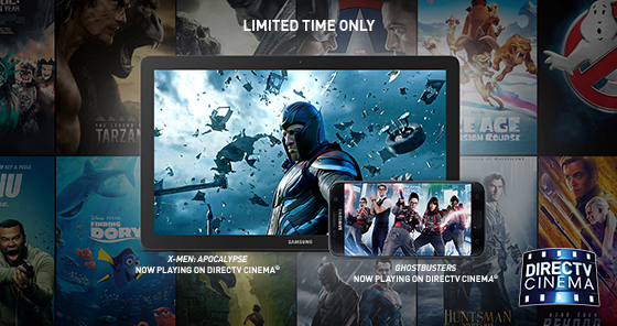 DITV062034-emailstreaming-directv-cinema-logo2